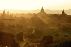 29-Bagan-Myanmar