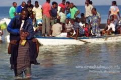 34-Metangula-Mozambique