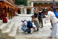 57-Ladak-India