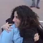 Intersticio: Abrazos Gratis